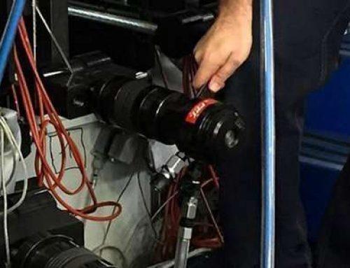 Scegliere il prodotto: Tensionatore Idraulico o Meccanico?