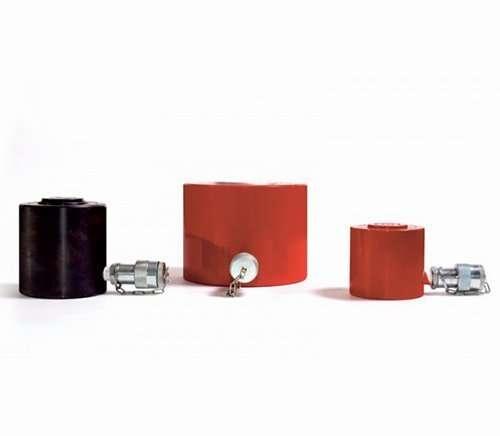 cilindri ad alto tonnellaggio
