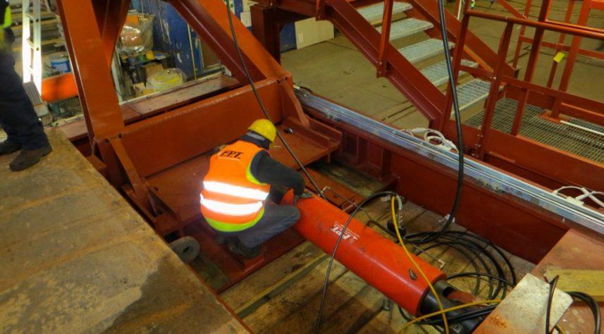 cilindri-alto-tonnellaggio