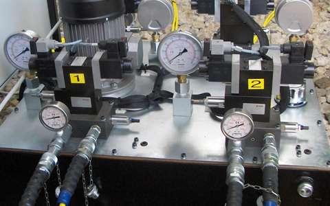 hydraulic_pump_700_bar