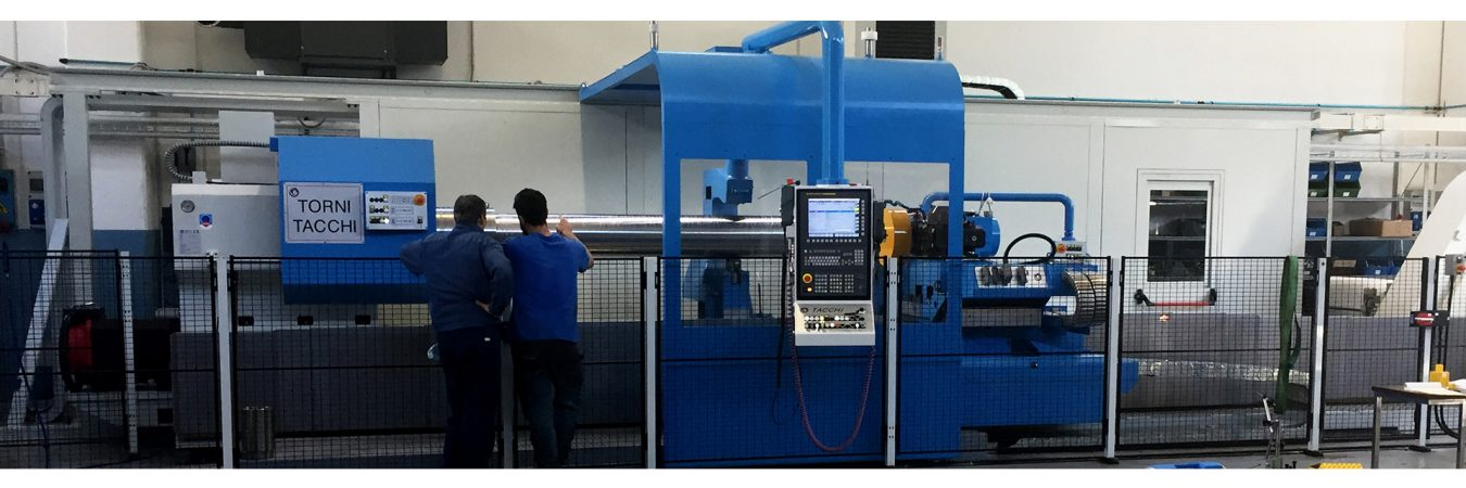 fpt-produzione-cilindri_1